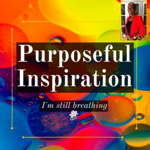 Purposeful Inspiration